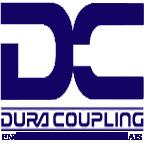 Engates e Conexões Especiais - Duracoupling