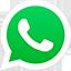 Whatsapp Duracoupling